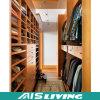 큰 저장 주문 침실 옷장 옷장 (AIS-W325)
