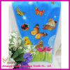 Microfiber Ultra-Soft e Comfortable Baby Kids Children Hand/Face Towel con Printing