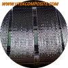 Fibra calda del carbonio della fusione di Ud per costruzione