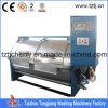 洗濯のホテルの産業ドラム水平のタイプ洗浄の染まる機械(GX)