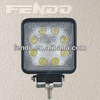 Lámpara del trabajo del LED