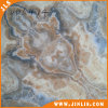 Baumaterial-europäische Art-dekorative glatte keramische Fußboden-Fliese