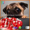 سليكوون محبوب يتمهّل شريكات تغذية كلب قطّ قصع