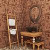 Het Blad van de pvc- Bevloering, het Document van de pvc- Muur, Wallcovering, het Decor van de Muur, de Stof van de Muur van pvc, het Behang van pvc