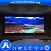 El panel a todo color de interior de la certificación P5 SMD3528 LED del Ce