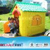 Sale PTHo010のための屋内Cheap Plastic Playhouse