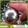 bille en acier de 0.6mm-180mm à vendre, chrome/carbone/constructeur de bille acier inoxydable