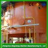 De Installatie van de Oplosbare Extractie van de Lijnkoek van de soja