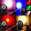 LED Moving Head Spot 108PCS Moving Heads Light Wholesale