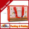 Förderung-Einkaufen-Verpackungs-nicht gesponnener Beutel (920065)