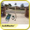 Телефон Control GSM Gate Open Remote для Yard (MK1102/MK1302)