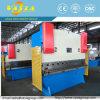 유압 폴더 기계 최고 공장 가격은 엔지니어 서비스를 포함한다