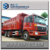 50tons 340HP Foton Auman 6X4 Heavy Dumper Truck