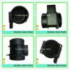 ベンツSlk230 C230のための5wk9613 1110940148 Mass Air Flow Sensor Meter Mass Air Flow Sensor