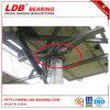 SE & de giro do PE movimentação para o sistema de seguimento solar de PV/Csp
