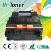 GroßhandelsToner Cartridge CE364X Compatible für Hochdruck Laserjet