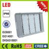 Luz de calle al aire libre de aluminio aprobada del nuevo CE LED del diseño