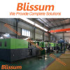 熱いSale Big Bottle Blow Moulding MachineかMachinery