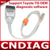 Inpa Ediabas K + Dcan Interface para BMW