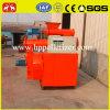 Qualité Factory Price Circle Feed Pellet Machine (9CK-300)
