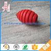 Onderstel van de Motor van de schroef Anti-Vibration Rubber/Demper