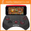 Pg-9028 het draadloze Controlemechanisme van het Spel Bluetooth voor Androïde/Ios/PC