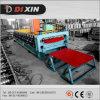 Al por mayor de Alibaba perfil del rodillo que forma la máquina techos que forma la máquina