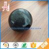 穴、Factory/ISO9001が付いているシリコーンゴムの球: 2008年