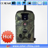 940nm Blue IR LED、Extend Antenna (ZSH0350)の12MP MMS Scouting Trail Camera