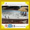 Pagadianの自治体音楽噴水のプロジェクト、フィリピン