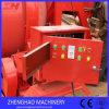 Смеситель Jzc 350 строительного оборудования конкретный