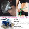 Pó esteróide intermediário farmacêutico da perda de peso de Orlistat da pureza elevada