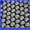 Het dragen van het Gecementeerde Carbide van Hoge Prestaties Ballen voor het Malen en Rolling