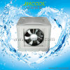 Nasser Trennvorhang-abkühlender Typ Klimaanlage (JH25AP-31S3)