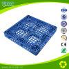 1 de Euro Standaard Dubbele Zij Plastic Pallet van de ton