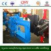 Qishengyuan que manufatura a extrusora de borracha da alimentação quente (2016 QUENTE, CERTIFICAÇÃO do GV ISO9001 do CE)