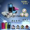 De MiniMP3 Spreker van Nizhi Tt9