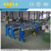 Máquina de corte do pé conservado em estoque com ofertas do melhor do grupo da maquinaria de Vasia