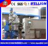 Máquina H05 cable de PVC recubrimiento por extrusión
