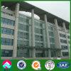 Edificio de oficinas ligero Five-Storey de la estructura de acero (XGZ-SSB123)