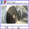 Feuerwiderstands Ep300-500 Conveyor Belt