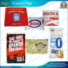 Flags e Banners Abitudine-fatti poco costosi per Advertizing (*NF01F06007)