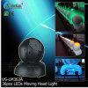 36PCS LEDs die het HoofdLicht van de Was beweegt (vg-LM363A)