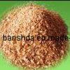 Alimentazione animale della farina di soia Non-Gmo