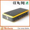 Заряжатель автомобиля батареи LiFePO4 миниый скачет стартер
