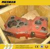 Übertragung der Sdlg Rad-Ladevorrichtungs-Ersatzteil-4wg200