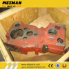 Transmission 4wg200 Sdlg Wheel Loader Parts, Zf Construction Machinery Parts