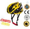 明るいカラー道のバイクの自転車の大人の循環のヘルメット