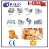 プラントを作る高品質の低価格の位置のポテトチップ