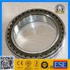 Roulement à rouleaux sphérique de marque chinoise de roulement (23936CC/W33)